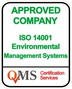 ISO 14004 Environmental Management System