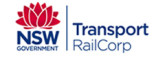 railcorp_logo