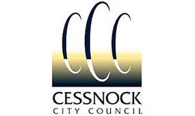 Cessnock City Council -