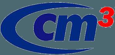 cm3-logo_transparent
