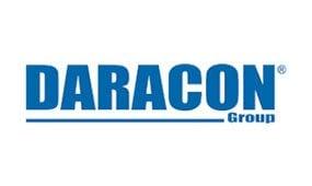 daracon-logo