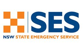 emergency-state-service-nsw-logo