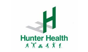 hunter-health-logo