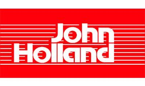 john-holland-group-logo