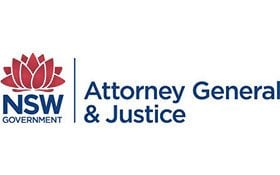nsw-attorney-general