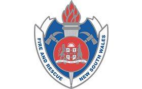 nsw-fire-brigade