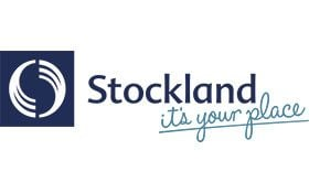 stockland